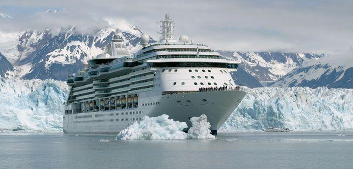 Simple But Splendid Hints For An Alaska Cruise Vacation