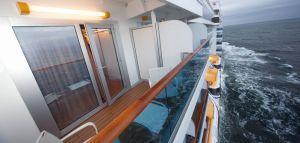 Choose a cruise