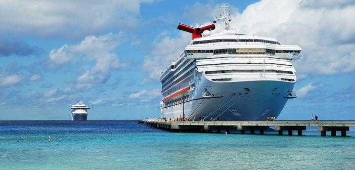 Take Bahamas Trips On Cruise Ships Cruise Panorama