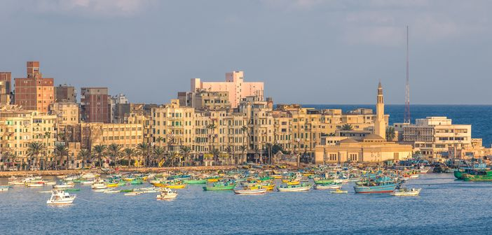 Best places to visit in the Mediterranean region