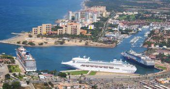 Mexico cruise - fun things to do in Puerto Vallarta