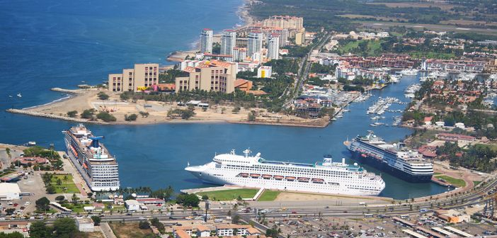 4 Fun Things To Do In Puerto Vallarta Cruise Panorama
