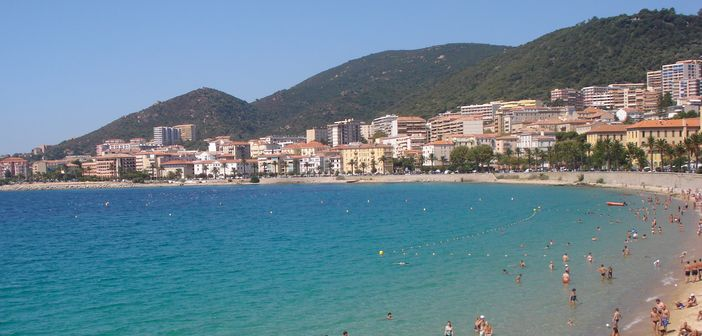 Things to do in Ajaccio