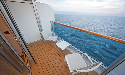 The top 3 cruise faq 39 s cruise panorama for What is a balcony