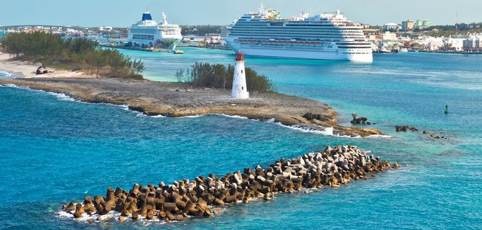 Paradise Island - Best Things to Do In Nassau Bahamas