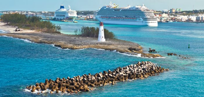 Best Things To Do In Paradise Island Bahamas