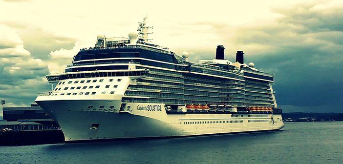 Travel Like Royalty Celebrity Cruises To Alaska Cruise Panorama - Cruise deals 2015