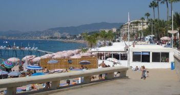 Tours from Cannes