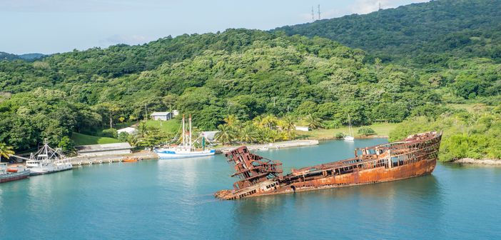 Roatan Excursions That Will Appeal To You Cruise Panorama