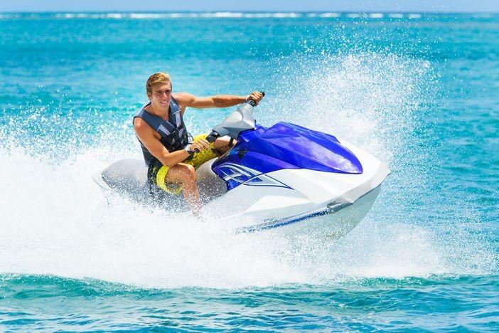 Western Caribbean shore excursions