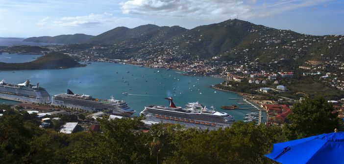 Caribbean last minute deals