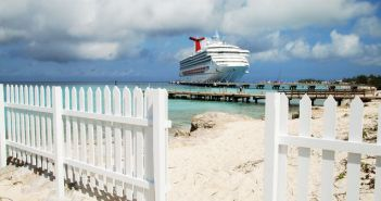 Turks and Caicos excursions