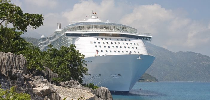 Caribbean cruise tips