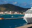 RCI 3 day Caribbean cruise