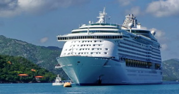 Caribbean cruise packages for Voyager of the Seas