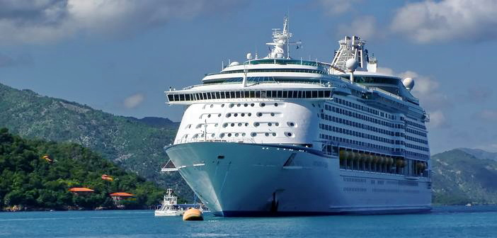 How To Choose From The Many Enticing Caribbean Cruise