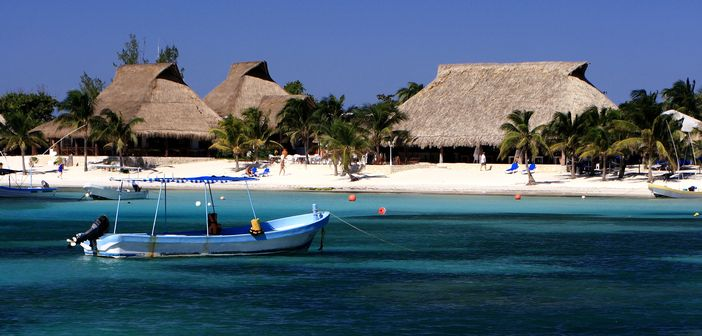 Visiting Cozumel In Style On A Cruise Start Planning Your
