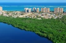 A trip to San Juan, Puero Rico