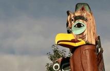 Alaskan native culture