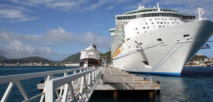 7 Fun Things To Do In Philipsburg St Maarten Cruise Panorama