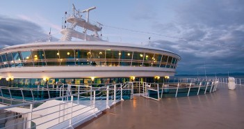 Cheap last minute cruise travel deals