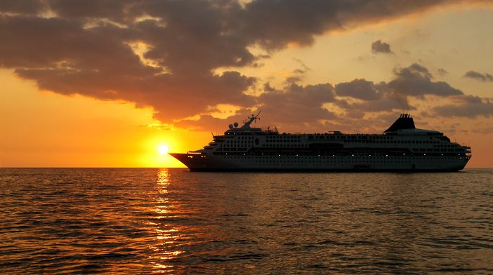 7 Reasons Why Westbound Transatlantic Cruises From Europe To The Usa Are Unique