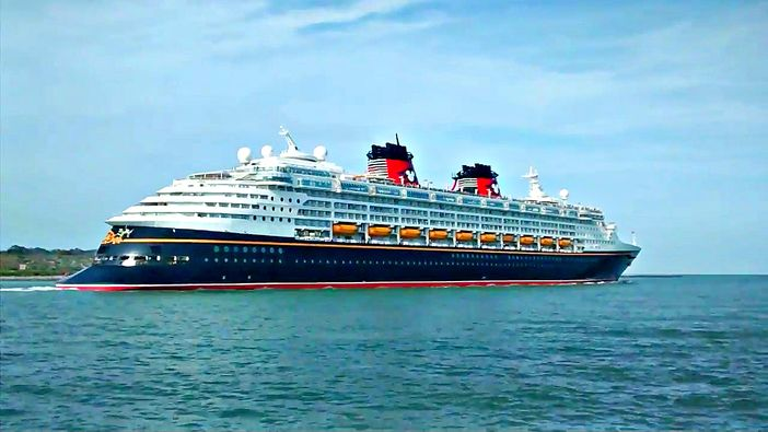 Top 10 Disney Cruise Price Drops Cruise Deals Amp Savings Discounted Cruises Cruise Panorama