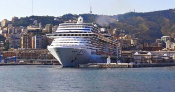 Prices for MSC Preziosa cruises