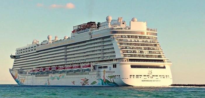 Prices for Norwegian Getaway cruises
