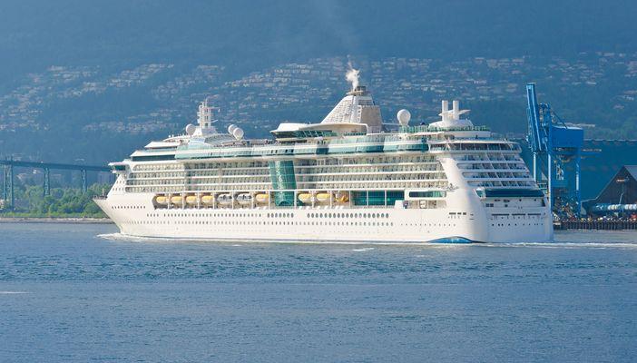 Top 10 Royal Caribbean Cruise Price Drops Cruise Panorama