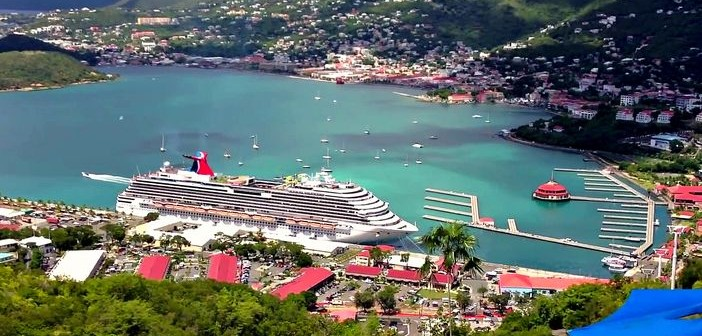 Prices for Carnival Dream cruises