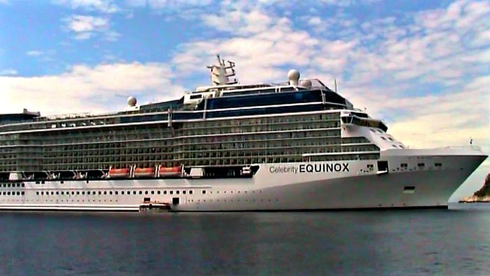 Shore Excursion Discounts? - Celebrity Cruises - Cruise ...
