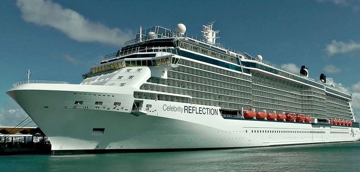 Prices for Celebrity Reflection cruises