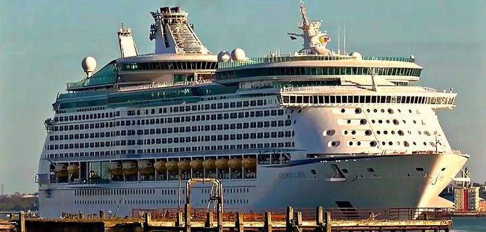 Prices for Explorer of the Seas cruises