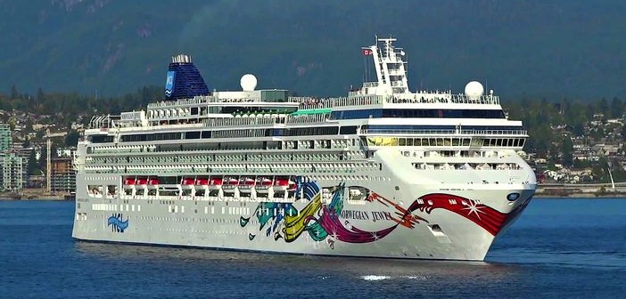 Prices for Norwegian Jewel cruises