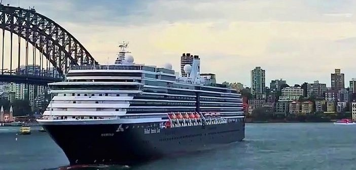 Prices for Noordam cruises