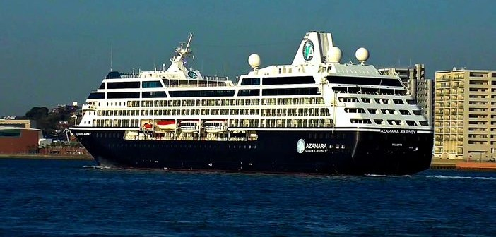 Azamara Club Cruises prices