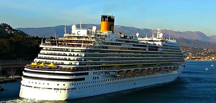 Prices for Costa Diadema cruises