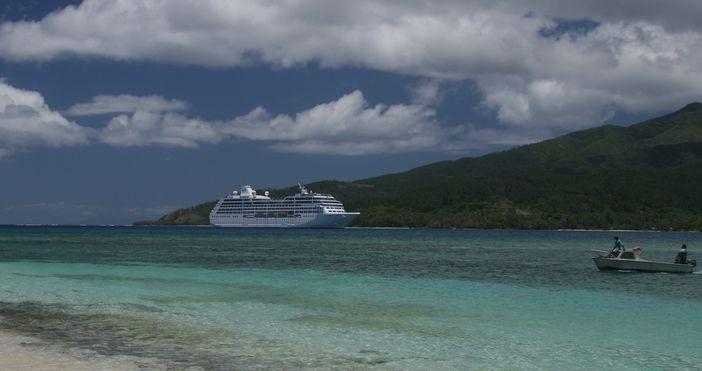 A South Pacific Adventure Should Include A Cruise To Vanuatu