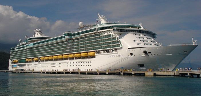 Prices for Liberty of the Seas cruises
