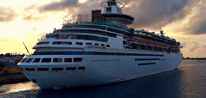 Prices for Majesty of the Seas cruises