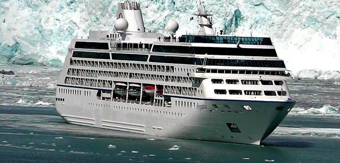 Prices for Regatta cruises