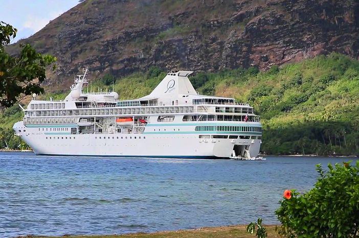 Prices For M S Paul Gauguin Cruises Cruise Panorama