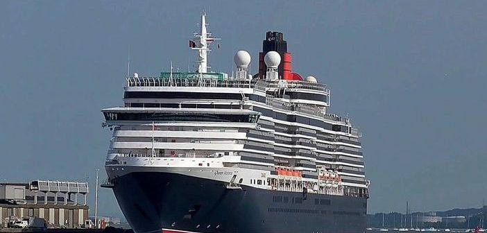 Prices for Queen Victoria cruises