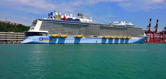 Prices for Ovation of the Seas cruises