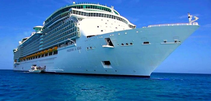 Prices for freedom of the Seas cruises