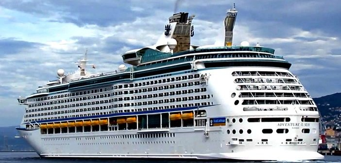 Prices for Adventure of the Seas cruises