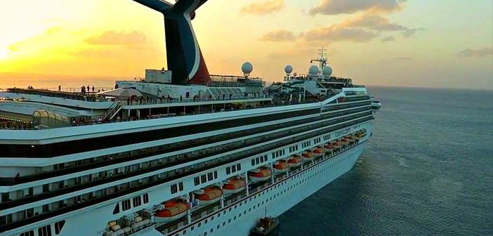 Prices for Carnival Liberty cruises