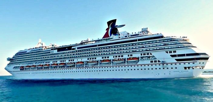 Prices for Carnival Splendor cruises