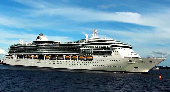 Prices For Jewel Of The Seas Cruises Cruise Panorama